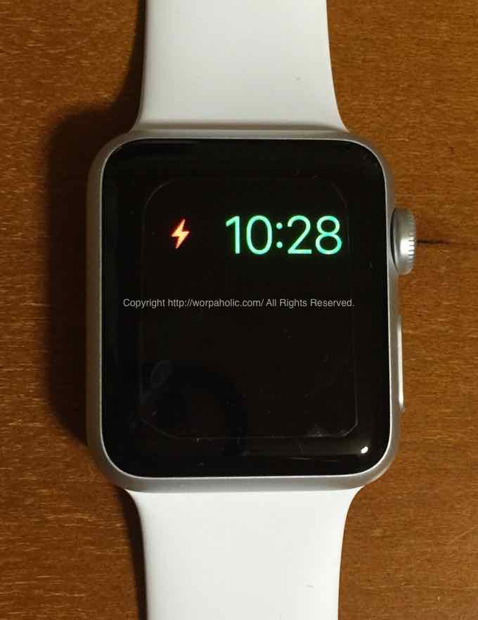 apple-watch-out-of-battery