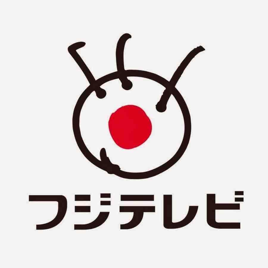 fuji-tv-icon