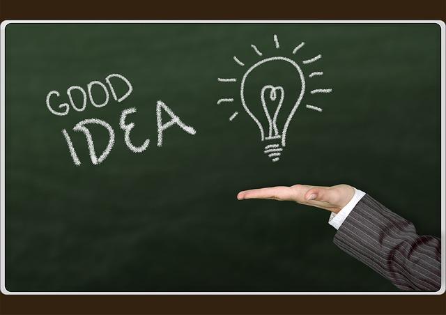 good-idea