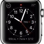 無料でApple Watchの見栄えのいいスクショを作れるのはどれ?