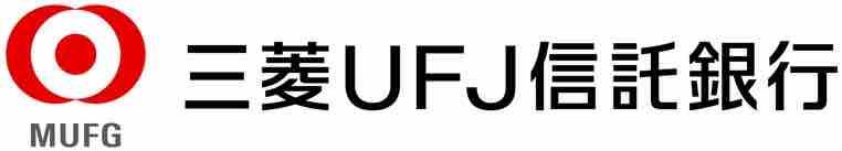 ufj-trust-logo