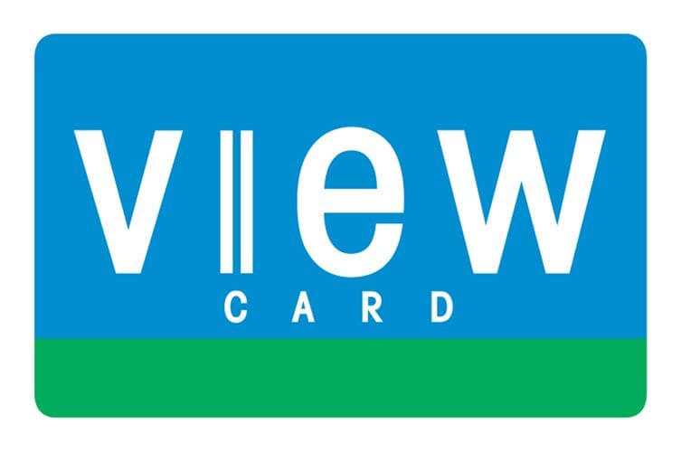 view-card