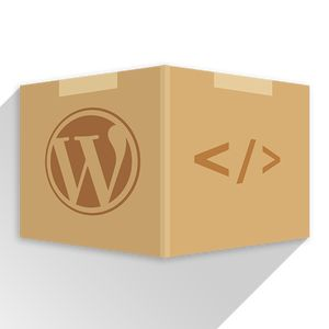 wp-appbox-icon