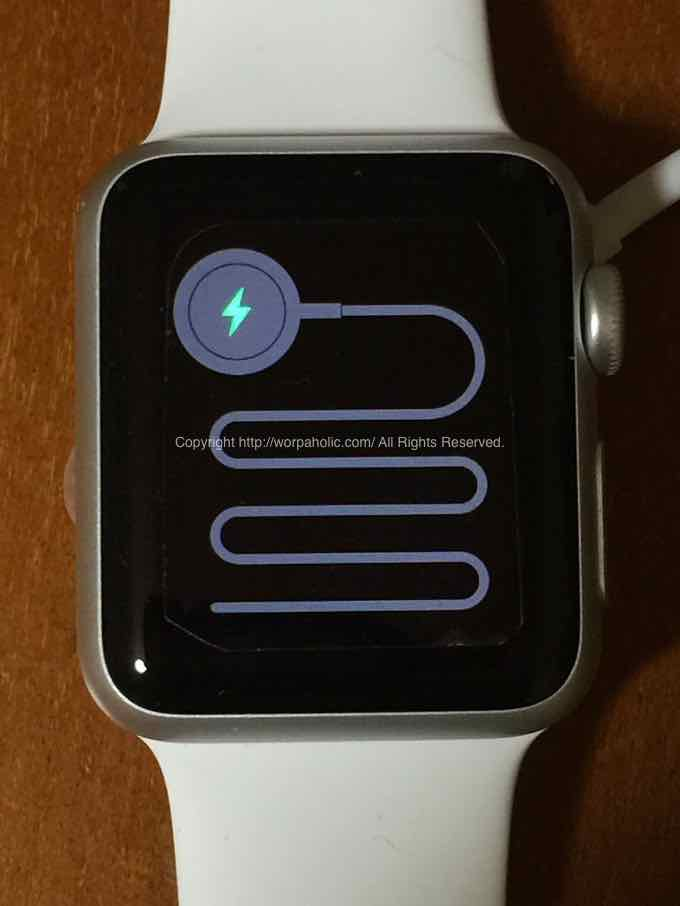 apple-watch-charge