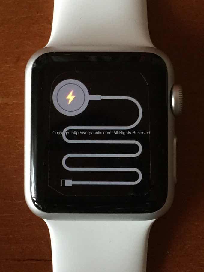 apple-watch-empty