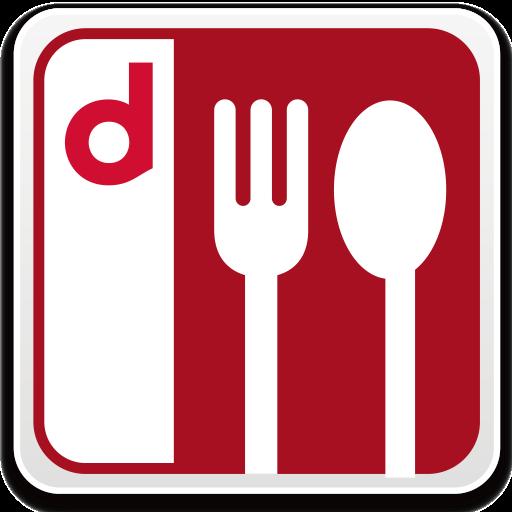 d-gourmet-icon