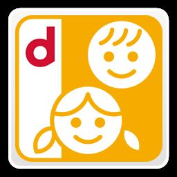 d-kids-icon
