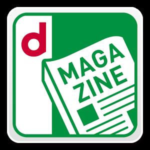 d-magazine-icon