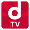 笑っちゃうほど簡単なdTVの解約方法