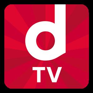 d-tv-icon