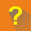 CLUB Panasonicで稼いだコインをLINEポイントに交換できないときはどうすればいいの?