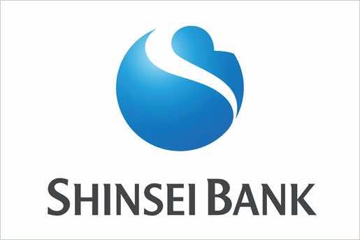 shinsei-bank-logo