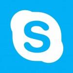 Skypeクレジットの有効期限を素早く確認する方法