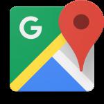 【レビュー】Apple Watchに降臨したGoogle Mapsを試してみたんだけどさ