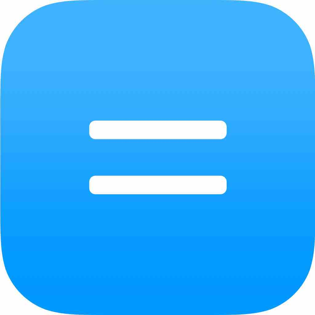 snappy-calc-icon