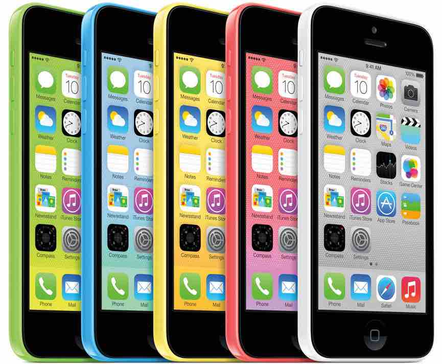 iphone-5c-lineup