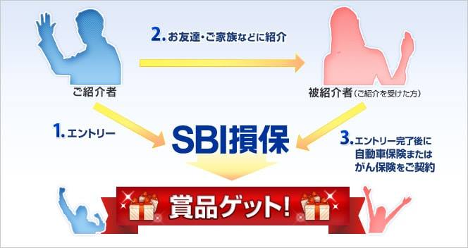 sbi-sonpo-introduce