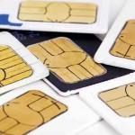 クレジットカード以外で支払える格安SIMをまとめてみたよ