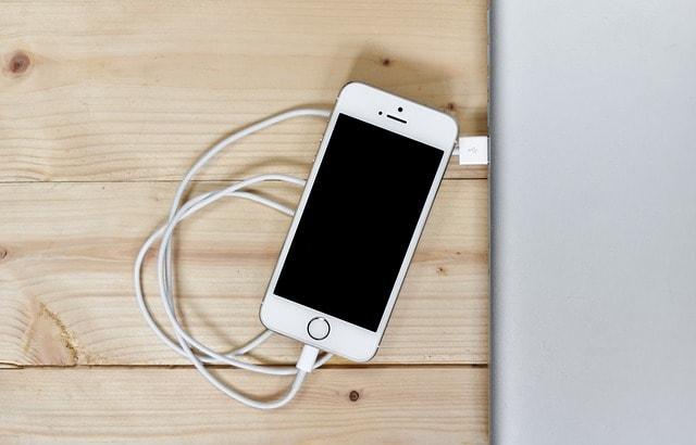 charge-phone