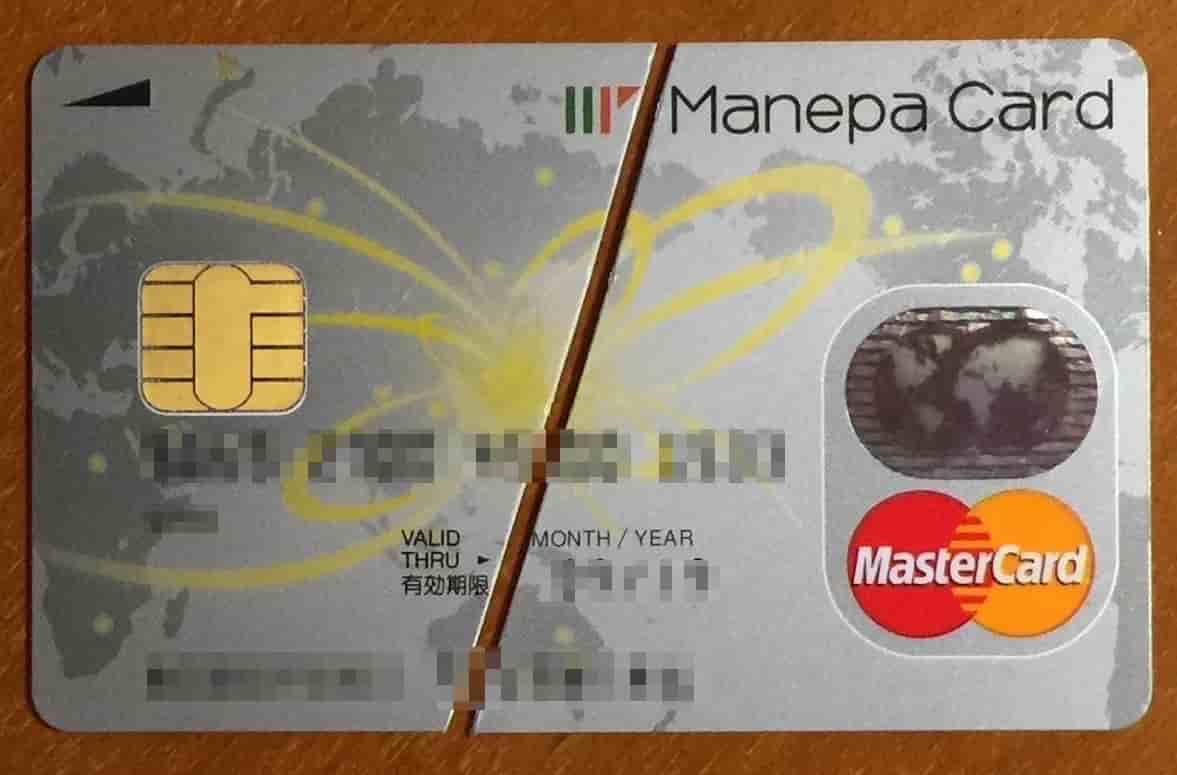 manepa-card