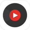 日本未公開のYouTube Musicを日本で使おうとした結果