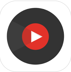 youtube-music-icon