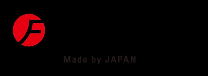 freetel_logo