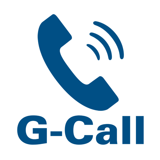 g-call-icon