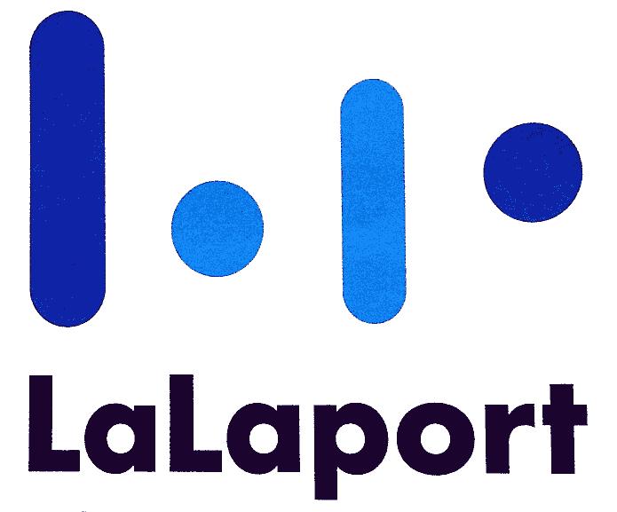 lalaport-logo
