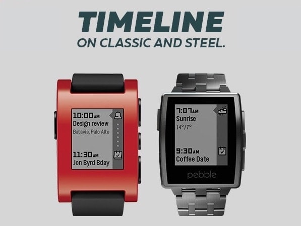 timeline-pebbl-classic