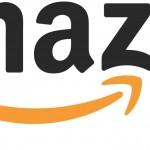 中学レベルの英語でイケる米国Amazon.comアカウントの削除方法