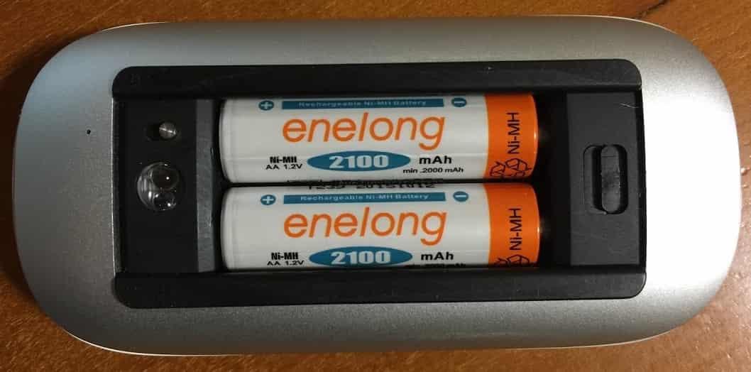 enelong-aa-2100