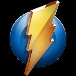 Skitchの代替アプリに決定したMonosnapでポップアップメニューを撮影する方法