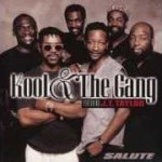 【英語歌詞の耳コピ】Kool & the Gang – In The Hood