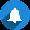 RSSよりも効果的?ブログやサイト運営者が使えるWebプッシュ通知サービスをまとめてみた