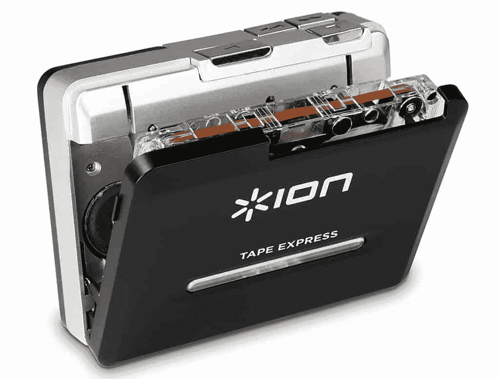 ion-tape-express