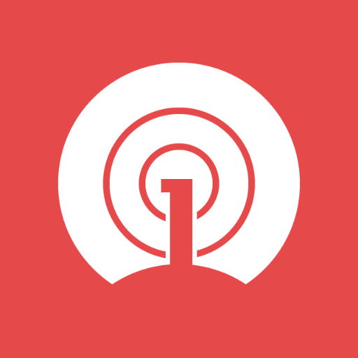 one-signal-icon