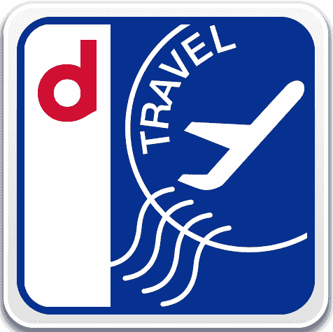 icon-d-travel
