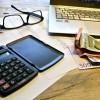 SoftBank iPhone 6 Plusの5月の請求書を公開するよ