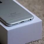 【体験レポ失敗談】iPhone 6 PlusのiSight カメラ交換プログラムに申し込んでみた