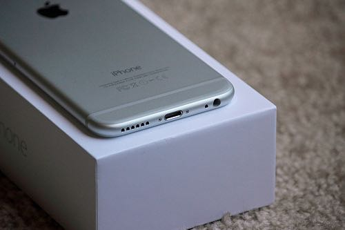 iphone6-unboxed