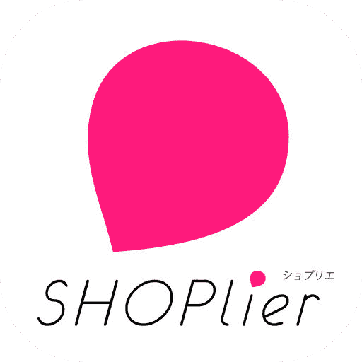 shoplier-icon