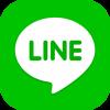 格安SIMにしてLINEのID検索ができなくなったら黙ってこれをやれ!