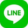 LINEのチャットで脱力系の手書き風スタンプを送信したい人はいませんか?