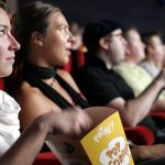 映画を観たくなったときにTOHOシネマズでなるべく安く鑑賞する方法をまとめとくね