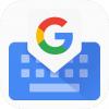 日本語は入力できないけどGoogleのiOSキーボードがやたら評判がいいのでサックリ使ってみた