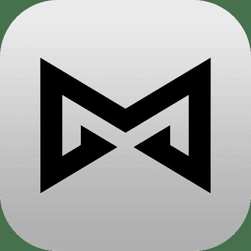 misfit-icon