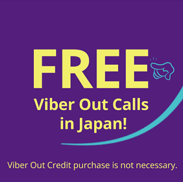 viber-all-free