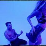 【英語歌詞の耳コピ】DNCE – Body Moves