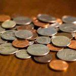 ご祝儀用の新札を準備する際に両替手数料を無料にするにはこうしよう!